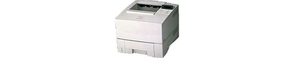 Cartouches pour imprimante Canon i-SENSYS LBP1765 Pas Chères – Dès demain chez vous.