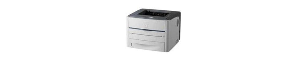 Cartouches pour imprimante Canon i-SENSYS LBP2200 Pas Chères – Dès demain chez vous.