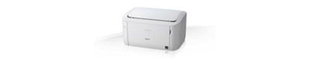 Cartouches pour imprimante Canon i-SENSYS LBP3060 Pas Chères – Dès demain chez vous.