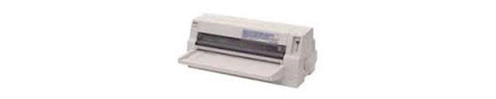 Cartouches pour imprimante Epson GQ Pas Chères – Dès demain chez vous.