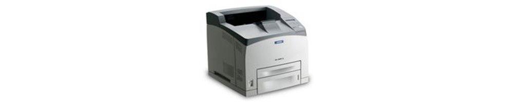 Cartouches pour imprimante Epson EPL-N3000t Pas Chères – Dès demain chez vous.
