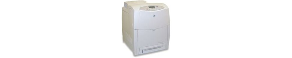 Votre cartouche pour HP Color LaserJet 4650dtn vous coûte trop cher? Direct-Cartouche c'est les cartouches pour HP Color LaserJe