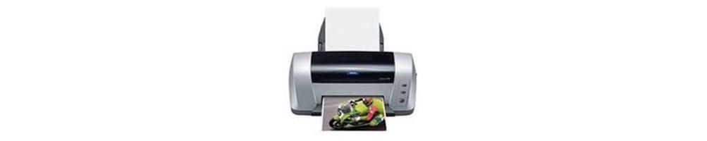 Cartouches pour imprimante Epson Stylus C82wn Pas Chères – Dès demain chez vous.