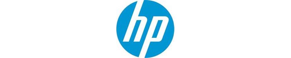 Votre cartouche pour HP vous coûte trop cher? Direct-Cartouche c'est les cartouches pour HP au meilleur prix !