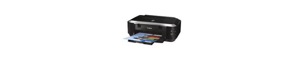 Cartouches pour imprimante Canon Pixma iP 3600 Pas Chères – Dès demain chez vous.