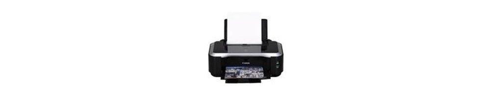 Cartouches pour imprimante Canon Pixma iP 4600 Pas Chères – Dès demain chez vous.