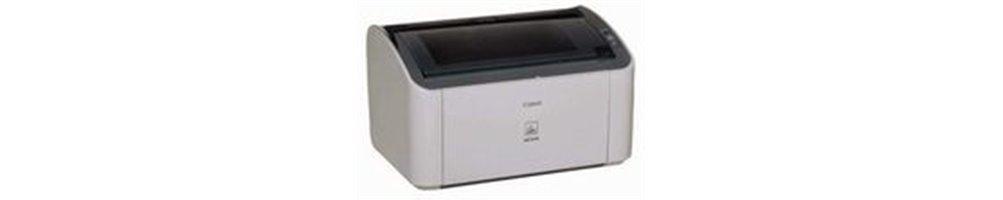 Cartouches pour imprimante Canon i-SENSYS LBP3000 Pas Chères – Dès demain chez vous.
