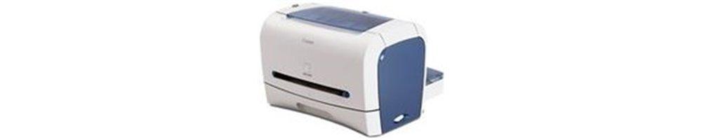 Canon i-SENSYS LBP3240