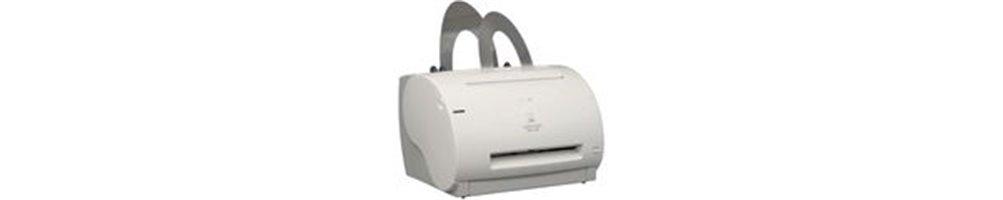 Cartouches pour imprimante Canon i-SENSYS LBP1120 Pas Chères – Dès demain chez vous.