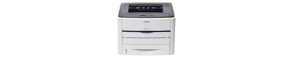 Cartouches pour imprimante Canon i-SENSYS LBP3300 Pas Chères – Dès demain chez vous.