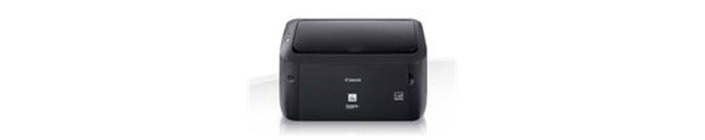Cartouches pour imprimante Canon i-SENSYS LBP2260 Pas Chères – Dès demain chez vous.