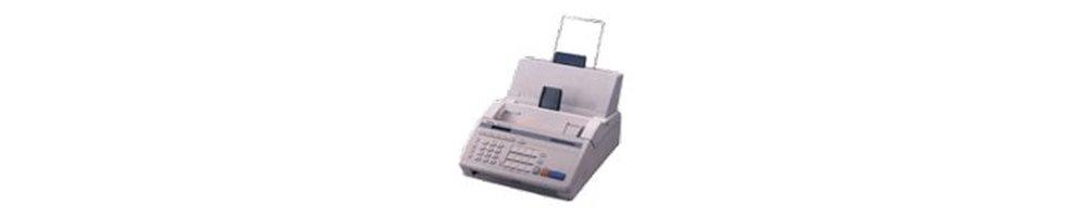 Cartouches pour imprimante Brother IntelliFax 1030 Pas Chères – Dès demain chez vous.
