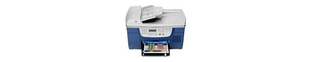 HP Digital Copier