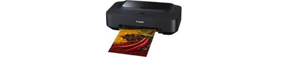 Cartouches pour imprimante Canon Pixma iP 2700 Pas Chères – Dès demain chez vous.
