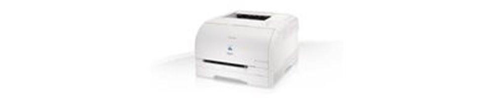 Cartouches pour imprimante Canon i-SENSYS LBP5050n Pas Chères – Dès demain chez vous.