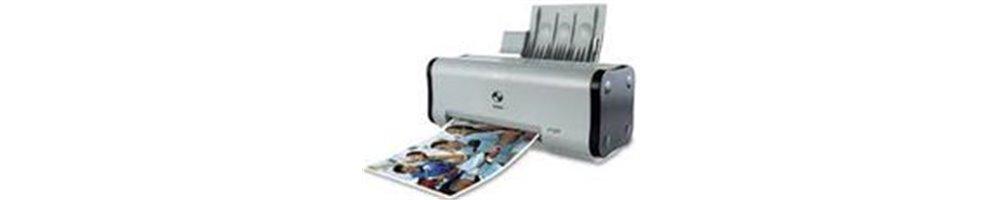 Cartouches pour imprimante Canon Pixma iP 1020 Pas Chères – Dès demain chez vous.