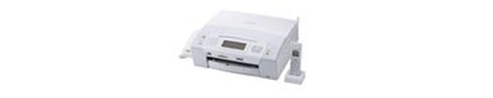 Brother MFC-670cd
