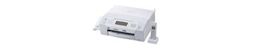 Brother MFC-670cdw