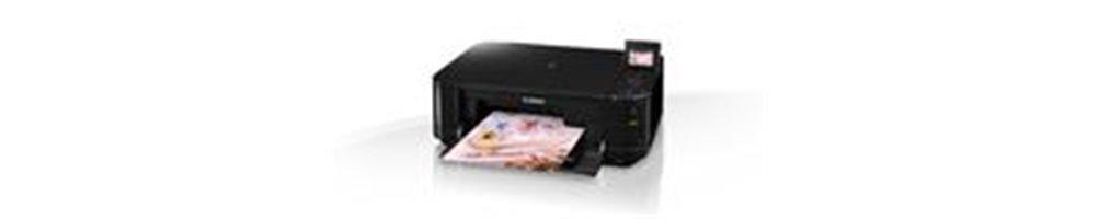 Cartouches pour imprimante Canon Pixma MG5150 Pas Chères – Dès demain chez vous.