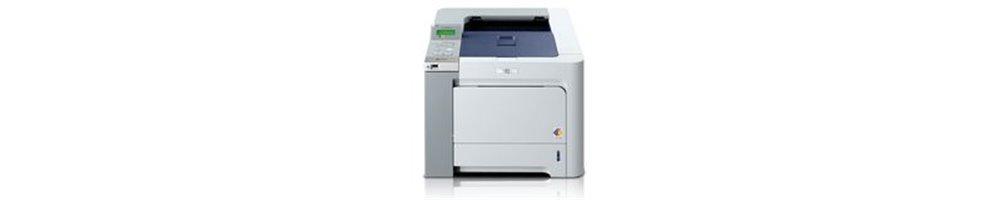 Cartouches pour imprimante Brother HL-4050cdn Pas Chères – Dès demain chez vous.