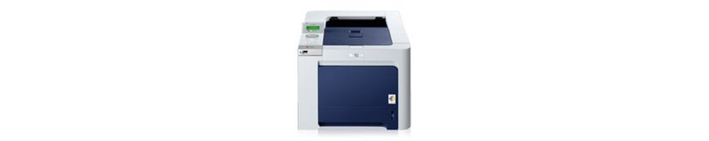 Brother HL-4040cdw