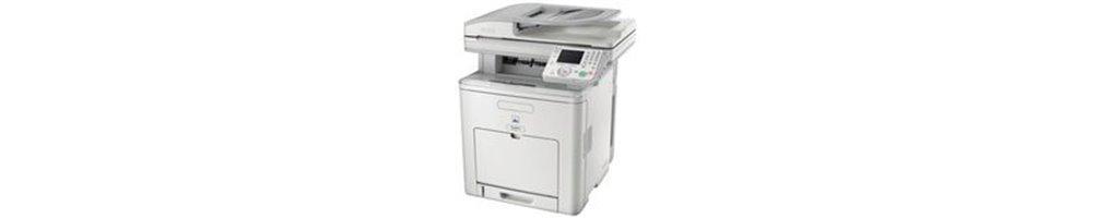 Cartouches pour imprimante Canon i-SENSYS MF9130 Pas Chères – Dès demain chez vous.