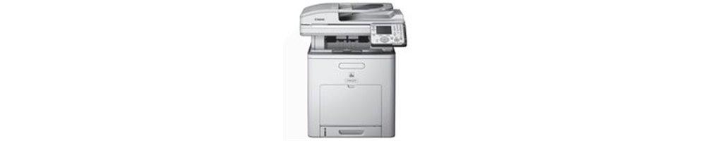 Cartouches pour imprimante Canon i-SENSYS MF9170 Pas Chères – Dès demain chez vous.