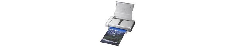 Cartouches pour imprimante Canon Pixma iP100 Pas Chères – Dès demain chez vous.