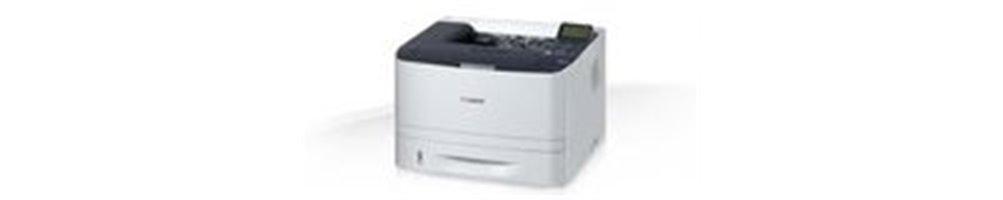 Cartouches pour imprimante Canon i-SENSYS LBP6650dn Pas Chères – Dès demain chez vous.