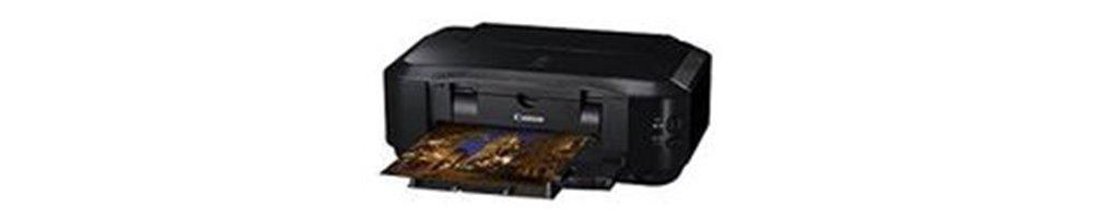 Cartouches pour imprimante Canon Pixma iP 4700 Pas Chères – Dès demain chez vous.