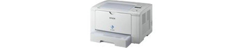 Cartouches pour imprimante Epson WorkForce Pas Chères – Dès demain chez vous.