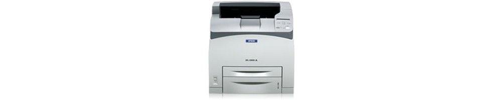 Cartouches pour imprimante Epson EPL-N3000d Pas Chères – Dès demain chez vous.