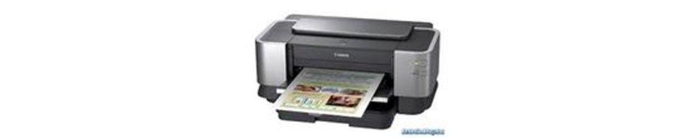 Cartouches pour imprimante Canon iX7000 Pas Chères – Dès demain chez vous.