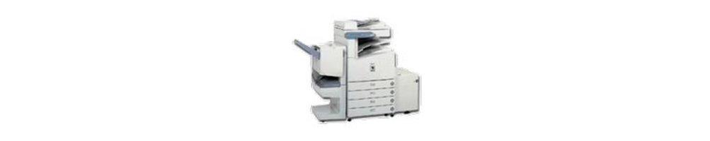 Cartouches pour imprimante Canon IR 2220I Pas Chères – Dès demain chez vous.