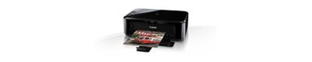 Cartouches pour imprimante Canon Pixma MG3150 Pas Chères – Dès demain chez vous.