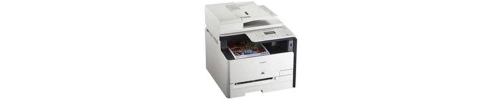 Cartouches pour imprimante Canon i-SENSYS MF8030cn Pas Chères – Dès demain chez vous.