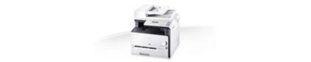 Cartouches pour imprimante Canon i-SENSYS MF8040cn Pas Chères – Dès demain chez vous.