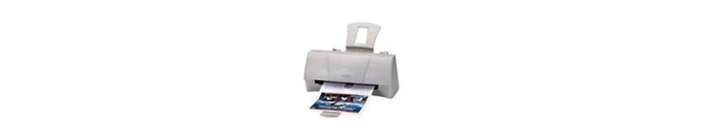 Cartouches pour imprimante Canon BJC-2000 Pas Chères – Dès demain chez vous.