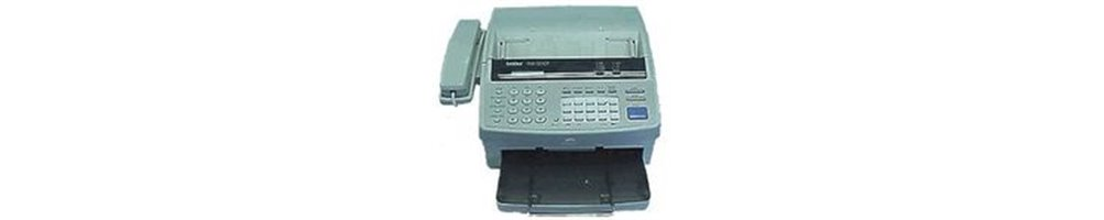 Brother FAX-1200p