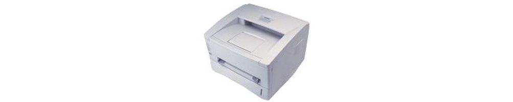 Cartouches pour imprimante Brother HL-1270NLT Pas Chères – Dès demain chez vous.