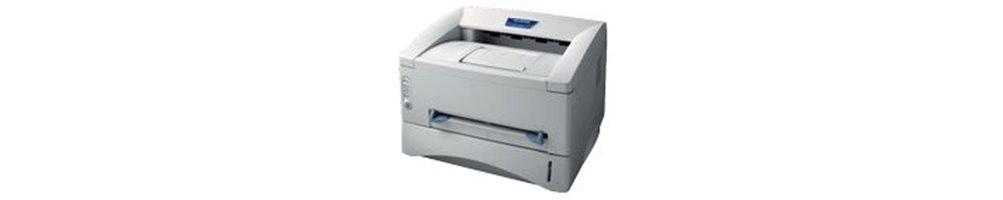 Cartouches pour imprimante Brother HL-1450LT Pas Chères – Dès demain chez vous.