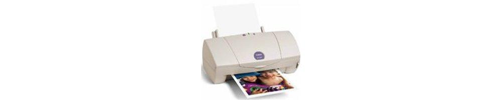Cartouches pour imprimante Canon BJC-3000 Pas Chères – Dès demain chez vous.