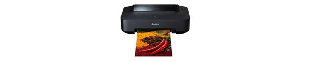 Cartouches pour imprimante Canon Pixma iP 2702 Pas Chères – Dès demain chez vous.