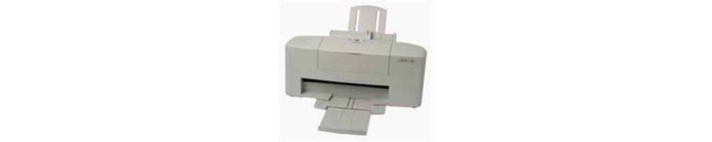 Cartouches pour imprimante Canon BJC-5000 Pas Chères – Dès demain chez vous.