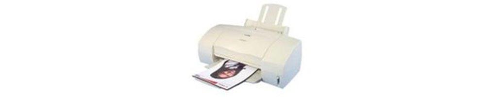 Cartouches pour imprimante Canon BJC-6000 Pas Chères – Dès demain chez vous.