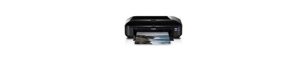 Cartouches pour imprimante Canon iX6550 Pas Chères – Dès demain chez vous.