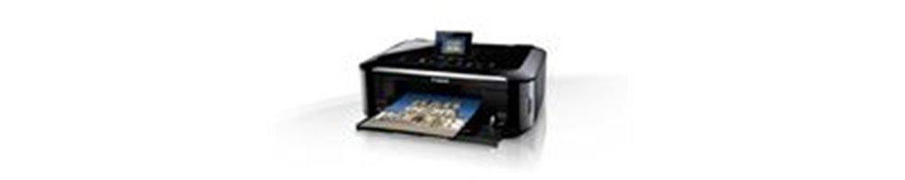 Cartouches pour imprimante Canon Pixma MG5350 Pas Chères – Dès demain chez vous.