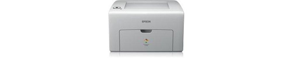 Cartouches pour imprimante Epson AcuLaser Pas Chères – Dès demain chez vous.