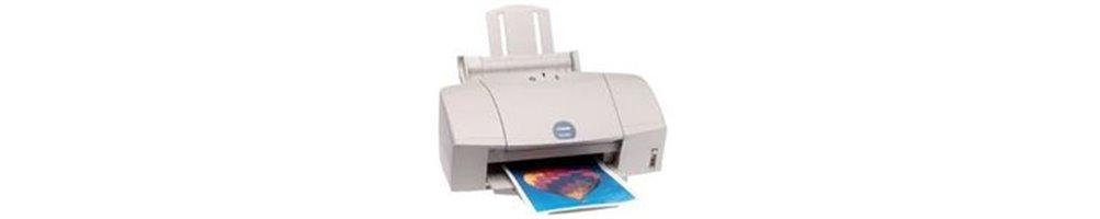 Cartouches pour imprimante Canon BJC-8200 Pas Chères – Dès demain chez vous.