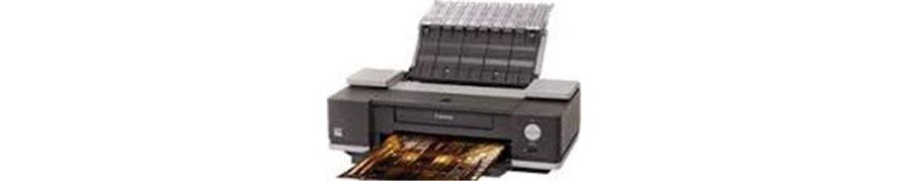 Cartouches pour imprimante Canon iX5000 Pas Chères – Dès demain chez vous.